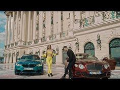 All Cars New Zealand: Video: Dhurata Dora ft. Good Music, My Music, Dora, Brand New Day, Greek Music, Lil Pump, Famous Singers, Live Tv, Shopping