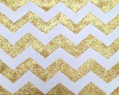 gold glitter | Tumblr
