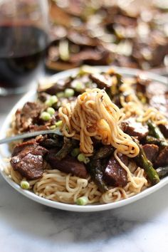 ... images about Food - Noodles on Pinterest | Noodles, Ramen and Stir Fry