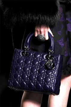 1000 Images About Christian Dior Handbags Amp Clutches On