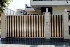 Wooden Main Door Designs For Home India | quickbooksnumbers ...