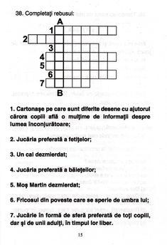 201944440 carti-culegere-de-exercitii-si-texte-gramaticale-clasele-1-… Thing 1, Centre, Classroom, Rome, Class Room