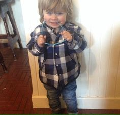 Niall bought this top for Theo.so frackin adorable! Theo Horan, Niall Horan Baby, Midnight Memories, King Of Music, Dance With You, Mr Style, The Fam, I Love One Direction, 1d And 5sos