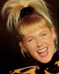 X videos xuxa meneguel doch was