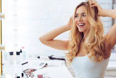 73 besten beauty girls night bilder auf pinterest in 2018 badezimmer kosmetikstudio und. Black Bedroom Furniture Sets. Home Design Ideas