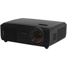 (click twice for updated pricing adn more info) Optoma Dlp Projectors & Accessories - Optoma 3D-Compatible Short Throw Projector #projectors http://www.plainandsimpledeals.com/prod.php?node=35684=Optoma_Dlp_Projectors_&_Accessories_-_Optoma_Dlp_Tw610St_Tw610St_3D-Compatible_Short_Throw_Projector_-_OPTTW610ST