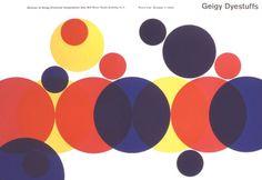 Graphis diagrams - Google Search