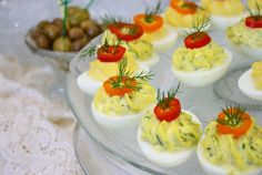 You will find here various recipes mainly traditional Romanian and Mediterranean, but also from all around the world. Appetizer Sandwiches, Appetizers, Thanksgiving 2016, Autumn Tea, Kiss The Cook, Romanian Food, 30 Minute Meals, Finger Foods, Panna Cotta