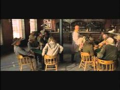 The Timber - Movies 2015 - Anthony O'Brien -Action Western Movies [ Fᴜʟʟ Hᴅ ] - YouTube