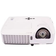available best price list for Infocus Projector in hyderabad, telangana, we provide all Projector with reasonable price in hyderabad, Infocus Projector, Projector india Projector Price, Projector Reviews, Short Throw Projector, Standard Zoom Lens, Normal Mode, Display Technologies, Standard Lamps, Hyderabad, Chennai