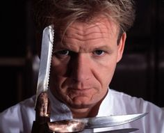 Hell\'s Kitchen Suicide | Hell\'s Kitchen Death – Another Gordon ...