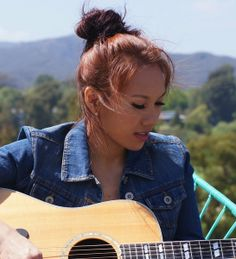 Check out Milla Dawt Hniang on ReverbNation