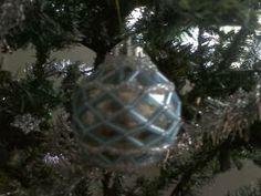 Ornaments - Melbox Designs Gallery
