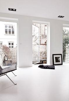 Wit, witter, witst - Roomed | roomed.nl
