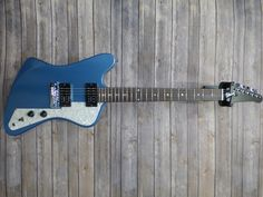 Image result for gibson firebird zero