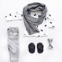 Cute flatlay from @irispetri  thanks for letting us share!
