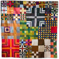 My favorite quilt image