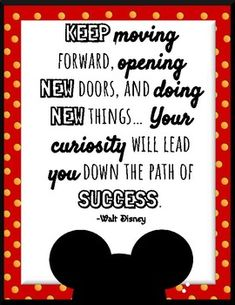 Mickey Mouse Classroom, Disney Classroom, Classroom Posters, Music Classroom, Future Classroom, Classroom Themes, Classroom Organization, Classroom Door, Disney Bulletin Boards