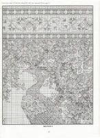 Gallery.ru / Фото #4 - Peacock Tapestry - loryah