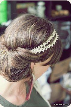 hair style hair style hair style