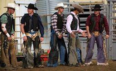 cowboys, oh yeah!!!