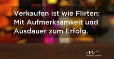 """Ein guter Verkäufer muss von seinem Produkt überzeugt sein, darf aber nicht den Fehler machen anzunehmen, dass der Kunde von Beginn an auch so begeistert ist. Warum es im Verkaufsgespräch wichtig ist immer mal die """"Temperatur des Gesprächspartners"""" zu messen und welche Fragen Sie Ihrem Gegenüber dabei stellen sollten, erfahren Sie im Monday-Morning-Must von Florian Woracek: http://www.managementtraining.de/2016/02/15/mal-wieder-was-handfestes-ist-der-kunde-auch-so-heiss-wie-der-verkaeufer"""