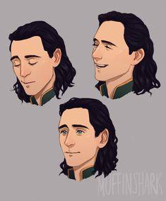 Avengers, Loki Marvel, Loki Thor, Tom Hiddleston Loki, Loki Laufeyson, Marvel Comics, Loki Wallpaper, Loki Art, Asgard