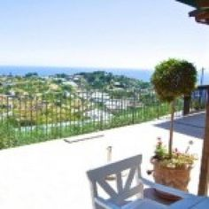 Property for sale in Liguria, Imperia, Sanremo, Italy - Italianhousesforsale - http://www.italianhousesforsale.com/view/property-italy/liguria/imperia/sanremo/3550733.html