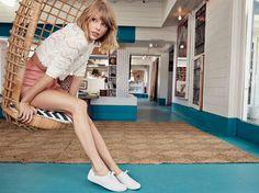 Taylor-Swift:-Keds-Photoshoot-2015--15.jpg (1334×1000)