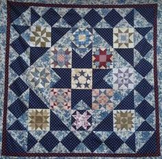 1000 Images About Generals Wives Quilt On Pinterest The