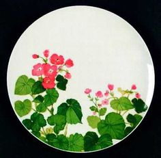 Mikasa Sunny Window at Replacements, Ltd China Patterns, Floral Patterns, Coffee Candle, Pot Lids, Salt And Pepper Set, Vegetable Bowl, Noritake, Cake Plates, China Dinnerware