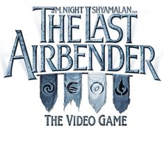 The Last Airbender WII game brings cutting-edge and cutting edge Wii physics layouts and area breaking fragment systems modern technology produces the sensational introduction of the motion picture into an apparently the real world experience in a function having fun match.