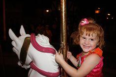 Princess Katie!!!!