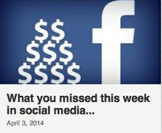 Facebook, Jelly
