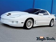 Pontiac Fiero, Pontiac Cars, Firebird Formula, Pontiac Firebird Trans Am, American Dream Cars, American Muscle Cars, Camaro Rs, Chevy Chevelle, Corvette