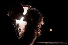Annamaria  +  Federico | Matrimonio in Toscana | Wedding in Tuscany | Wedding photographer in Tuscany | www.francescospighi.it