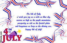 4th of july quotes for business