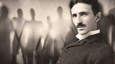 While most people –especially young generations—are unaware of this, Nikola Tesla is one of the greatest scientific minds and inventors the world has ever known. Even though he is entirely absent from out…