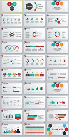 powerpoint Infographics PowerPoint templates 2017 Item Details: Because the picture resolution is compressed, The PPT effects please watch video: Features: Infographic Powerpoint, Powerpoint Charts, Make An Infographic, Creative Infographic, Powerpoint Slide Designs, Powerpoint Presentation Templates, Keynote Template, Presentation Layout, Presentation Design