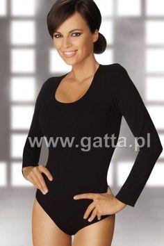 GATTA BODY http://www.cosmopolitus.com/gatta-body-5530-gatbd5530-p-4650.html #spodní prádlo