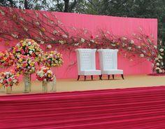 bride-groom-chairs.bmp