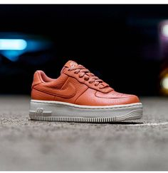 "764 Likes, 3 Comments - Air Force1 #Airforce1cartel (@airforce1cartel) on Instagram: ""Air force 1 low ""Red stardust"" - @o5moroz thank you! - Use #airforce1cartel for share your pic…"""