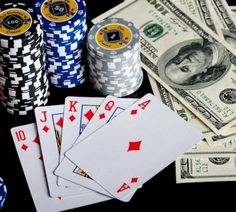 The old proficiency of playing judi poker online is somewhat unique compared to at present proficiency of aggression, trapping, and check rising. It is the further compounded by the reality that players of poker online is firstly engineered by a complicate set of computer programs and poker algorithms that actually makes the games much more complex to win.