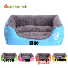 Actionclub Dog House Beds Soft Pet House For Dog Beds Cats Animals Pats House Dog. Type: DogsPattern: SolidBrand Name: ACTIONCLUBWeight: 0.4kgModel Number: HP158Wash Style: Hand WashFeature: WaterproofMaterial: Flock+cottonName: Dog HouseSize: 45*35*12cmColor: As the picture shownPackage: OPP bagSales: Wholesale,retailActionclub Dog House Beds Soft Pet House For Dog Beds Cats Animals Pats House Dog Products HP158