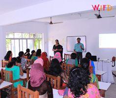 12 Best Classroom And Practical Workshop Images Diploma In Fashion Designing Fashion Design Workshop