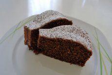 Schlagobers-Gugelhupf-Rezept | GuteKueche.at Nutella Mini, Banana Bread, Deserts, Baking, Cake, Michaela, Strudel, Muffin, Chef Recipes