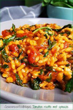 Veggie Recipes, Indian Food Recipes, Italian Recipes, Vegetarian Recipes, Healthy Recipes, I Love Food, Good Food, A Food, Diner Recipes