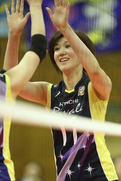 埋め込み Volleyball Players, Female Athletes, Cosplay, Fitness, Sports, Japan, Beauty, Hs Sports, Sport