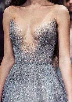Imagem de fashion, dress, and style