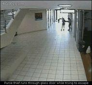 O ladrão mais experiente do mundo - http://www.jacaesta.com/o-ladrao-mais-experiente-do-mundo/